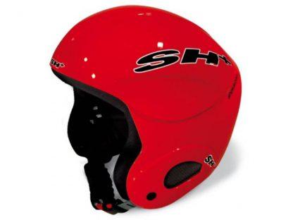 Kask narciarski SH+ EX1 EVO Red 2018  tylko w Narty Sklep Online