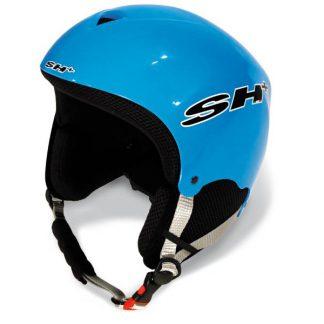 Kask narciarski SH+ Pad Junior Blue 2018  tylko w Narty Sklep Online