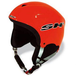 Kask narciarski SH+ Pad Senior Orange 2018  tylko w Narty Sklep Online