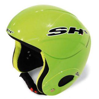 Kask narciarski SH+ EX1 EVO Green 2018  tylko w Narty Sklep Online