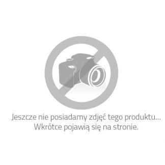 Akcesoria na kask - uszy i ogon - Ski Fix - Mouse White 2018  tylko w Narty Sklep Online