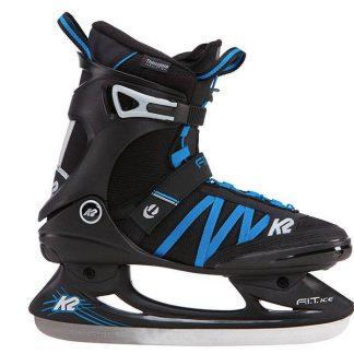 Łyżwy K2 FIT Ice Pro 2018  tylko w Narty Sklep Online