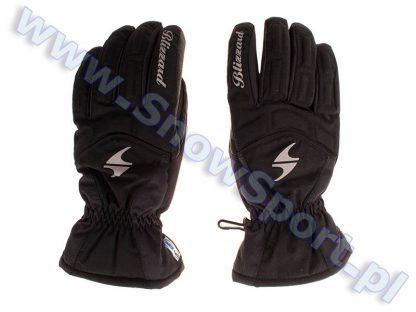 Rękawice Blizzard Professional Ski Gloves Ladies 2016  tylko w Narty Sklep Online
