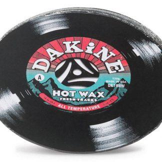 Smar Dakine Hot Wax Fresh Tracks 2018  tylko w Narty Sklep Online