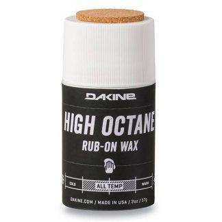 Smar Dakine High Octane Rub-On Wax 2018  tylko w Narty Sklep Online