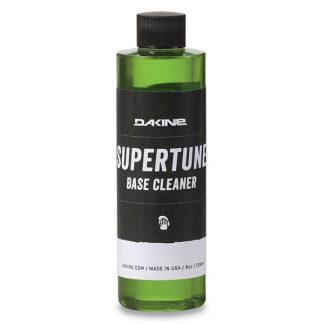 Zmywacz Dakine Supertune Base Cleaner 2018  tylko w Narty Sklep Online