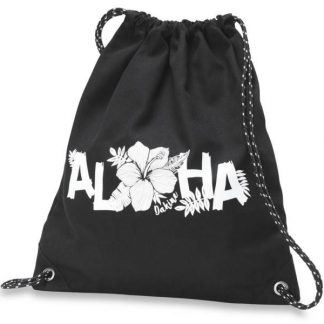 Worek Dakine Paige 10L Aloha SS 2018  tylko w Narty Sklep Online