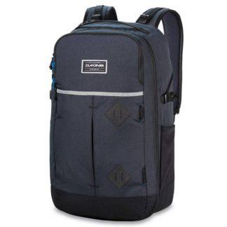 Plecak podróżny Dakine Split Adventure 38L Tabor S/S 2018  tylko w Narty Sklep Online