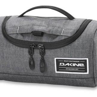 Kosmetyczka Dakine Revival Kit 4L Carbon 2018  tylko w Narty Sklep Online