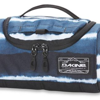 Kosmetyczka Dakine Revival Kit 4L Resin Stripe 2018  tylko w Narty Sklep Online