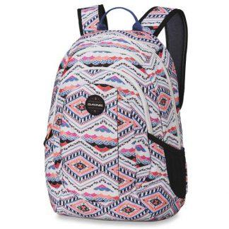Plecak Dakine Garden 20L Blue Lizzy S/S 2018  tylko w Narty Sklep Online