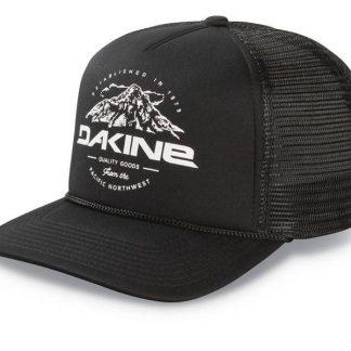 Czapka z daszkiem Dakine MT Hood Trucker 2018  tylko w Narty Sklep Online