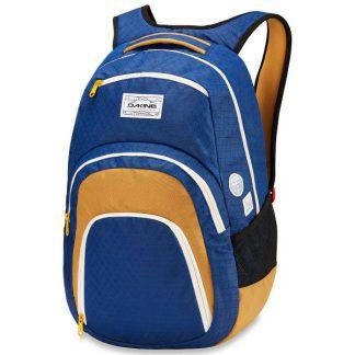 Plecak Dakine Campus 33L Scout F/W 2019  tylko w Narty Sklep Online