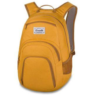 Plecak Dakine Campus 25L Mineral Yellow F/W 2019  tylko w Narty Sklep Online