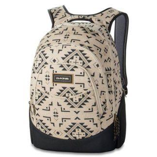 Plecak Dakine Prom 25L Silverton F/W 2019  tylko w Narty Sklep Online