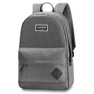 Plecak Dakine 365 Pack 21L Carbon F/W 2019  tylko w Narty Sklep Online