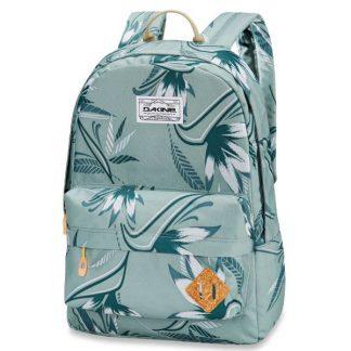 Plecak Dakine 365 Pack 21L Noosa Palm F/W 2019  tylko w Narty Sklep Online