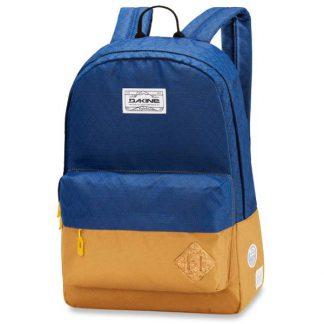 Plecak Dakine 365 Pack 21L Scout F/W 2019  tylko w Narty Sklep Online