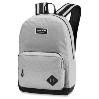 Plecak Dakine 365 Pack 30L Laurelwood F/W 2019  tylko w Narty Sklep Online