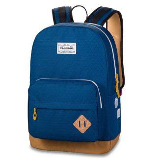 Plecak Dakine 365 Pack 30L Scout F/W 2019  tylko w Narty Sklep Online