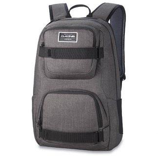 Plecak Dakine Duel 26L Carbon F/W 2018  tylko w Narty Sklep Online