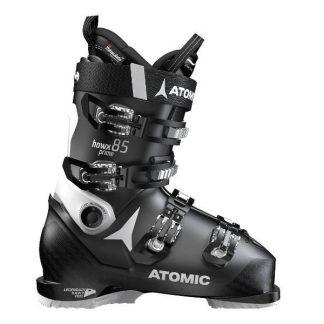 Buty Atomic HAWX PRIME 85 W Black/White 2019  tylko w Narty Sklep Online