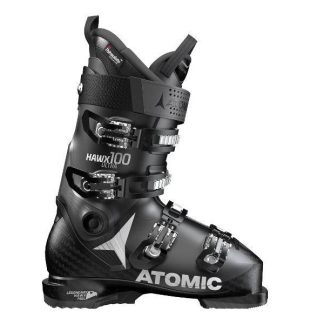 Buty Atomic HAWX ULTRA Black/Anthracite 100 2019  tylko w Narty Sklep Online