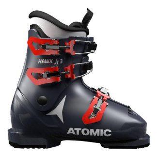Buty Atomic HAWX JR 3 Dark Blue/Red 2019  tylko w Narty Sklep Online