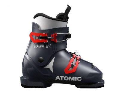 Buty Atomic HAWX JR 2 Dark Blue/Red 2019  tylko w Narty Sklep Online