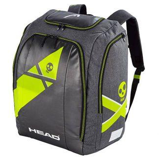 Plecak HEAD Rebels Racing Backpack Large 90L 2019  tylko w Narty Sklep Online