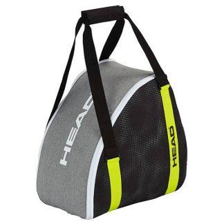 Torba Pokrowiec na buty narciarskie HEAD Boot Bag 2019  tylko w Narty Sklep Online