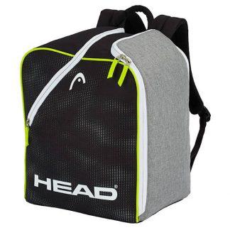 Plecak na buty narciarskie HEAD Boot Backpack 2019  tylko w Narty Sklep Online