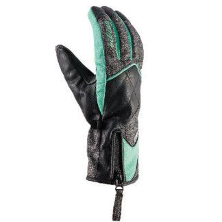 Rękawice Viking Atria (kolor 70) 2019  tylko w Narty Sklep Online
