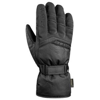 Rękawice Reusch Bolt GTX GORE-TEX Black (700) 2019  tylko w Narty Sklep Online