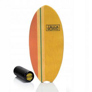 Trickboard Surfer Wave  tylko w Narty Sklep Online
