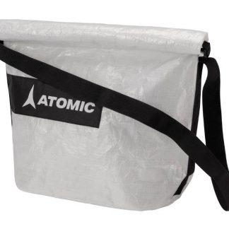 Pokrowiec na buty narciarskie ATOMIC A Bag Transparent Black 2019  tylko w Narty Sklep Online