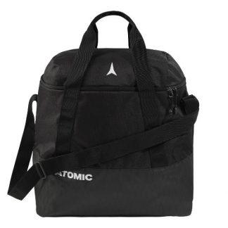 Pokrowiec na buty narciarskie ATOMIC Boot Bag Black/Black 2019  tylko w Narty Sklep Online