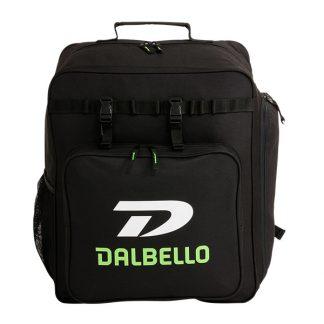Plecak na buty i kask Volkl Dalbello Boot + Helmet Backpack [169533] 2019  tylko w Narty Sklep Online