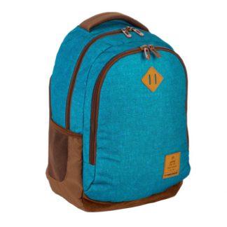 Plecak HEAD-SKI Be Young 22L Dark Turquoise 2019  tylko w Narty Sklep Online