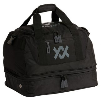 Torba Volkl Over Under Weekend Bag 2019 [169519]  tylko w Narty Sklep Online