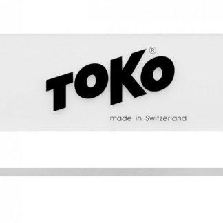 Cyklina TOKO PLEXI 5mm (5541919) 2018  tylko w Narty Sklep Online