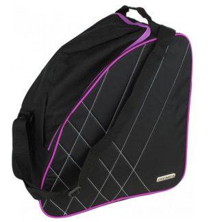 Pokrowiec na buty Tecnica Viva Skiboot Bag Premium 2019  tylko w Narty Sklep Online
