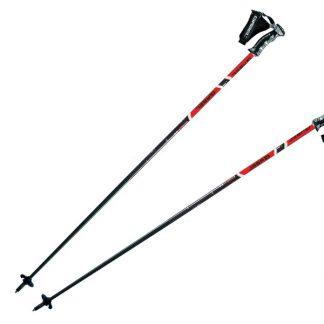 Kijki narciarskie Gabel HS-R Red 2019  tylko w Narty Sklep Online