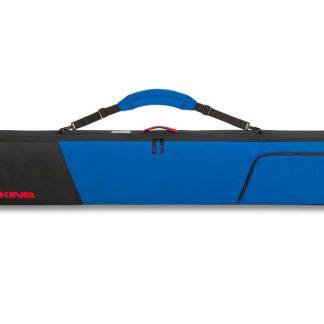 Pokrowiec na narty DAKINE TRAM Ski Bag Scout 190 F/W 2019  tylko w Narty Sklep Online
