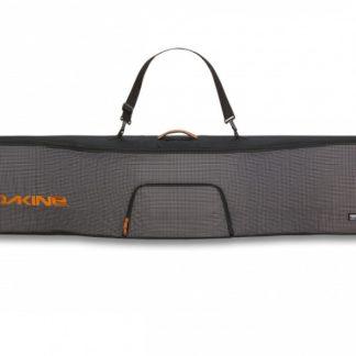 Pokrowiec na deskę DAKINE Freestyle Bag Rincon 157 F/W 2019  tylko w Narty Sklep Online