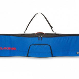 Pokrowiec na deskę DAKINE Freestyle Bag Scout 157 F/W 2019  tylko w Narty Sklep Online