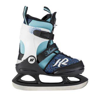 Łyżwy K2 Marlee Ice Jr 2019  tylko w Narty Sklep Online