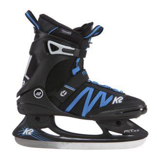 Łyżwy K2 FIT Pro Ice 2019  tylko w Narty Sklep Online