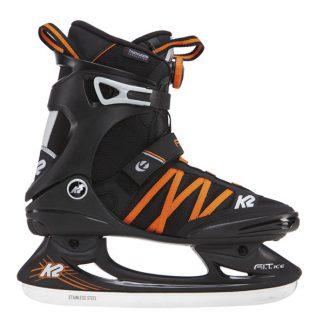 Łyżwy K2 FIT Ice Boa 2019  tylko w Narty Sklep Online