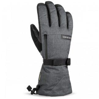 Rękawice DAKINE Titan Glove Carbon GORE-TEX 2019  tylko w Narty Sklep Online